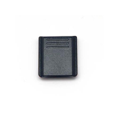 2X Protection De Griffe Sabot Hot-Shoe Flash Pour Sony Minolta Dslr